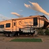 RV for Sale: 2017 BIGHORN 3585RL