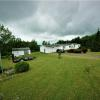 Mobile Home for Sale: Cross Property, Mobile Manu Home With Land - Otisco, NY, Tully, NY