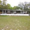 Mobile Home for Sale: Mobile Home, Ranch - WEBSTER, FL, Webster, FL