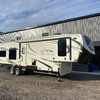 RV for Sale: 2015 BIG COUNTRY 3450 TS