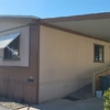 Mobile Home for Sale: Manufactured Home - Poway, CA, Poway, CA