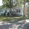 Mobile Home Park for Sale: Absecon Estates, Absecon, NJ