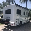 RV for Sale: 2020 PLATEAU XLTS