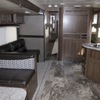RV for Sale: 2017 Pioneer