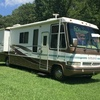 RV for Sale: 2001 INTRUDER 359