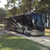 RV for Sale: 2008 Allegro Bus 42QRP