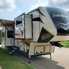 RV for Sale: 2019 SANDPIPER 38FKOK