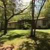 Mobile Home for Sale: Manufactured-Mobile - Smyrna, TN, Smyrna, TN