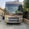 RV for Sale: 2008 FOUR WINDS MAGELLAN 34B FORD