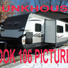 RV for Sale: 2020 PIONEER DS 320