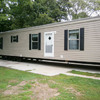 Mobile Home for Rent: 3 Bed 2 Bath 2017 Adventure