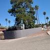 Mobile Home Park for Sale: ARISTOCRAT MOBILE HOME PARK, Tucson, AZ