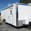 RV for Sale: 2006 Continental cargo