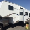 RV for Sale: 2006 COPPER CANYON 292FWBHS