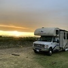 RV for Sale: 2020 CHATEAU 31W