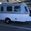 RV for Sale: 2020 NEST 16FB