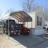 Mobile Home Park for Sale: Joy's Mobile Villa and RV Park - 19 Spaces, Odessa, TX