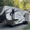 RV for Sale: 2012 BIG COUNTRY 3250 TS