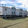 Mobile Home for Sale: Excellent Condition 2015 Legacy 36x76, 4/3.5, San Antonio, TX