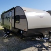 RV for Sale: 2020 Wildwood X-Lite 273QBXL