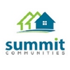Mobile Home Park for Directory: Twin City Manufactured Housing Community, Saint Petersburg, FL