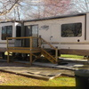 RV for Sale: 2015 CEDAR CREEK COTTAGE 40CRS