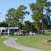 Mobile Home Park: Pine Lakes Country Club, North Fort Myers, FL