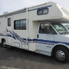 RV for Sale: 2000 TIOGA 29V