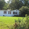 Mobile Home for Sale: GA, TUNNEL HILL - 1998 OAKWOOD multi section for sale., Tunnel Hill, GA
