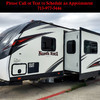 RV for Sale: 2018 NORTH TRAIL 26DBSS