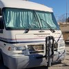 RV for Sale: 1993 SOUTHWIND 30