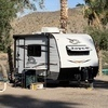 RV for Sale: 2018 JAY FLIGHT SLX 145RB