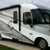 RV for Sale: 2010 Via 25R