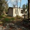 Mobile Home for Sale: Mob/Mfd Dbl w/Land - PALM COAST, FL, Palm Coast, FL