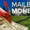 Mobile Home Park for Sale: Mail Box Money - Strong Performer, Pensacola, FL