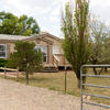 Mobile Home for Sale: Double Wide, Manufactured - Edgewood, NM, Edgewood, NM