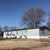 Mobile Home Park for Sale: 160-Space MHC, Junction City, KS
