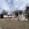 Mobile Home for Sale: Brand New Home for Sale with a Nice Covered Porch, Eau Claire, WI