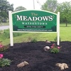 Mobile Home Park: The Meadows At Watsontown, Watsontown, PA
