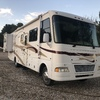 RV for Sale: 2006 DAYBREAK 3272