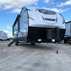 RV for Sale: 2021 CHEROKEE ALPHA WOLF 27RK