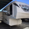 RV for Sale: 2011 CARDINAL