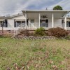 Mobile Home for Sale: TN, CLINTON - 2004 CUMBERLAND multi section for sale., Clinton, TN