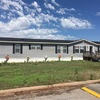 Mobile Home for Sale: OK, ARAPAHO - 2011 SS9861 multi section for sale., Arapaho, OK