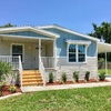 Mobile Home for Rent: 3 Bed 2 Bath 2019 Skyline
