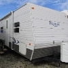 RV for Sale: 2006 Riverside