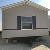 Mobile Home for Sale: Excellent condition 2013 Clayton 16x76, 3/2, Elmendorf, TX