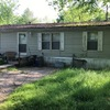 Mobile Home for Sale: PA, HARDING - 2000 ANNIVERSARY multi section for sale., Harding, PA