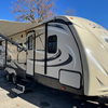 RV for Sale: 2016 SUNSET TRAIL SUPER LITE 270BH