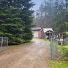 Mobile Home for Sale: Rancher, Manuf, Sgl Wide Manufactured > 2 Acres - Clark Fork, ID, Clark Fork, ID